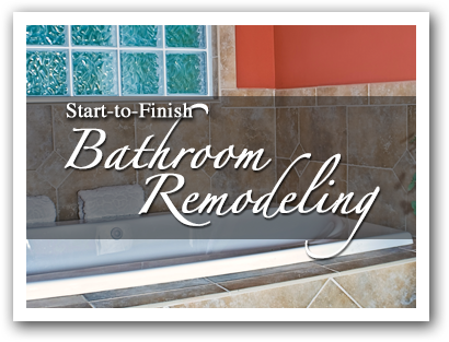 bathroom remodeling click through image