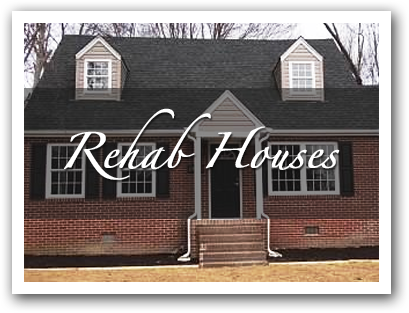 rehab houses click through image