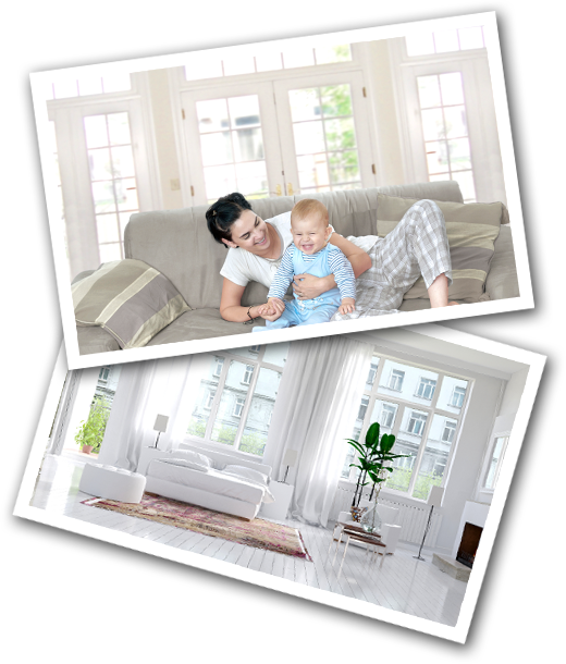 Energy efficient replacement windows vinyl replacement for Energy efficient replacement windows